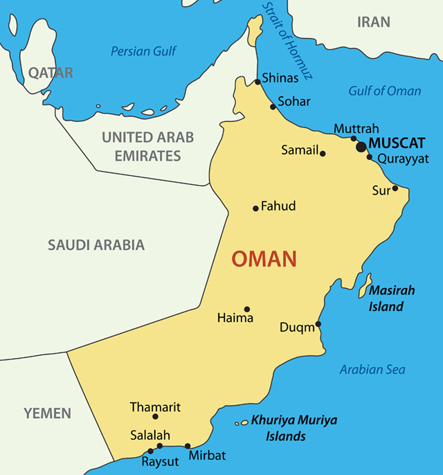 Teaching in the Middle East - Dynamic Personnel on jordan map, kuwait map, sudan map, yemen map, philippines map, singapore map, morocco map, bahrain map, ksa map, iraq map, syria map, bangladesh map, oman map, south africa map, dubai map, germany map, soviet union map, china map, japan map, tunisia map,